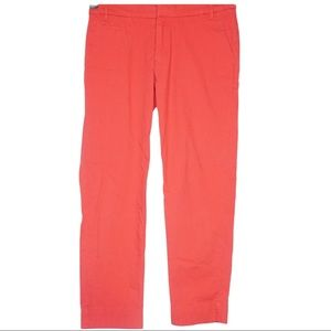 PATAGONIA Women's Stretch All-Wear Coral Capris